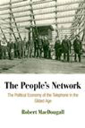 peoples network book cover