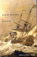 Rhoden - English Atlantics Revisited: Essays honouring professor Ian K Steele