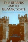 Berbers Book Cover