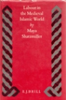 Labour Book Cover
