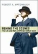 Behind the Scenes book cover