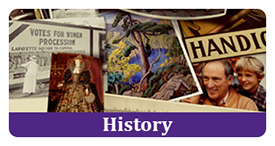 Link to History webpage