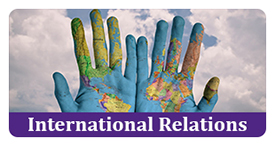 Link to International Relations webpage