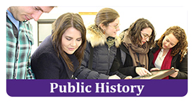 Link to Public History Webpage